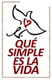 Logo QSelV Lores