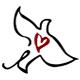 Logo icono 72