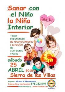 cartel NI 25 abril 2015 A4 vert web