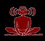icon audios