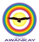 logo awankay