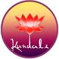 logo kundali