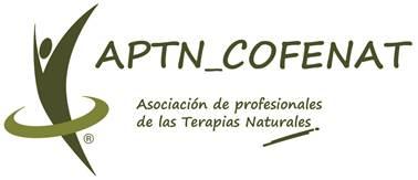 logo APTN_COFENAT