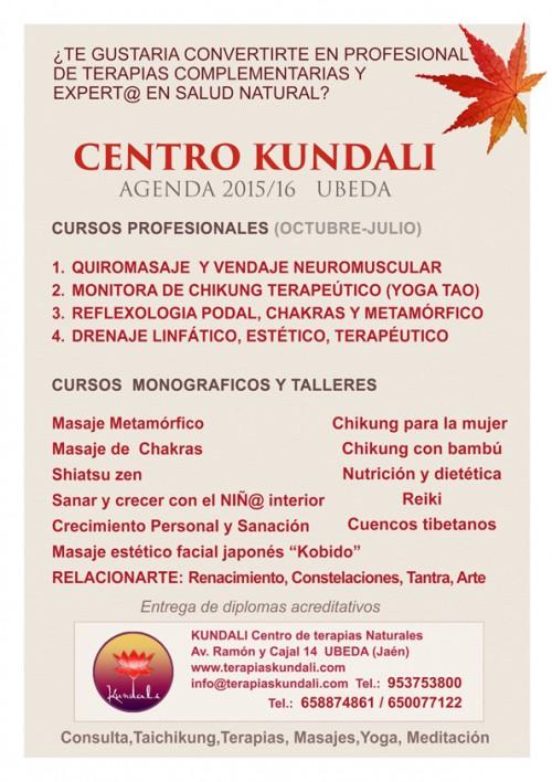 Actividades Kundali 2015 16 A4 web