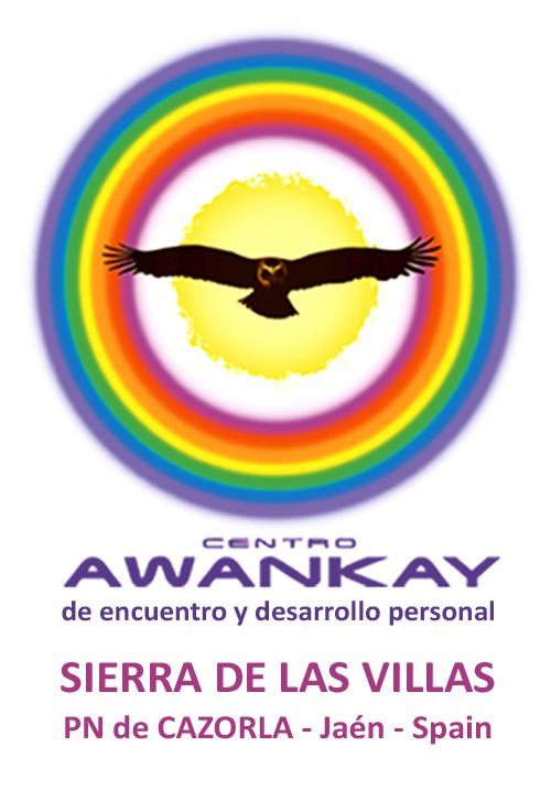 banner Awankay