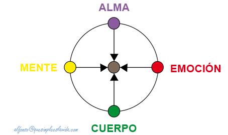rueda ejercicio AEMC